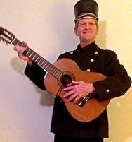 https://g.page/safe-serenade-singing-telegrams?gm   http://safeserenade.com   Call (312) 613-6804 No Easter parade? No Passover? Hire Elijah to sing on your front porch Have a safe Easter Bunny parade at home, in your driveway $125. Hire Costumed Characters: Elijah, Moses, Easter Bunny, Elmo, 100's more - for Safe front porch singing telegrams. Serving Northwest Indiana.   {singing telegram_Chicago} {Chicago singing telegram} {Chicago singing telegrams} {Easter Bunny near me} Same Day $125 Hire Easter Bunny, Passover Magic, Pink Gorilla, The Hairy Fairy, Chicken, Clown, Banana in Cook County, IL. Du-page County, IL. Lake County, Indiana. Call (312) 613-6804   Hire Safe Easter Bunny Gram, Easter Specials for your driveway, home party Experience fun when you hire our talented singers, {Party Characters For Kids} puppet shows for Easter, Passover or birthday party